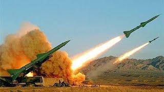 10 năm chưa từng phóng tên lửa, sao VN dám không sợ J-20? (386)
