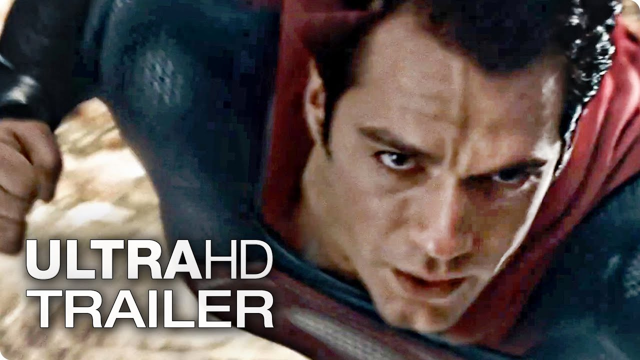 Man Of Steel Ganzer Film Deutsch