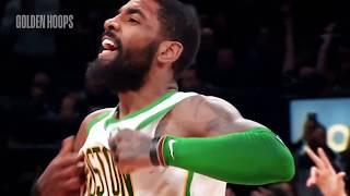 2019 NBA Point Guard Highlights