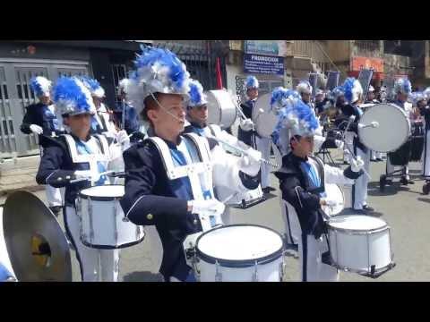 Baixar Banda Musico Marcial ~ Rosario de Itagui