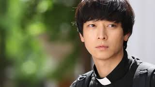 The best actors in korea Kang Dong-won