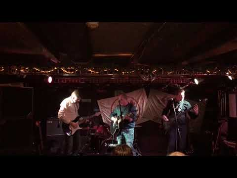 Live - видео с выступлений