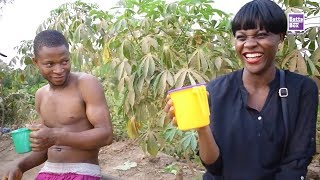 How to enjoy the village way of life in Nigeria