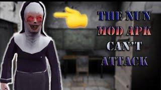 The nun mod
