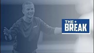 Cowboys Break: Who Plays Saturday?   Dallas Cowboys 2019