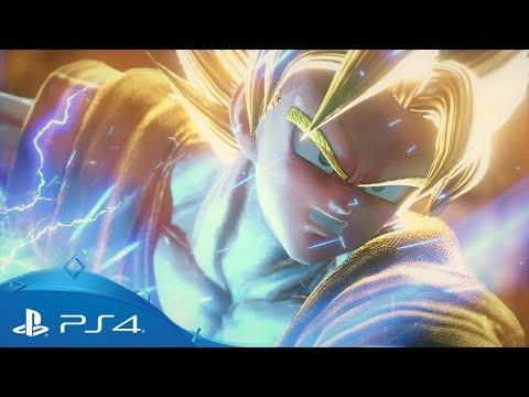 Juegos De Ps4 Los Mejores Juegos De Ps4 Playstation