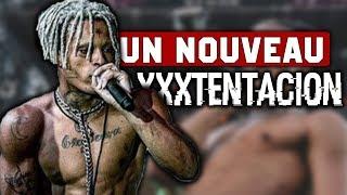 XXXTENTACION | TOUT CE QU'ON NE VOUS DIT PAS SUR XXXTENTACION