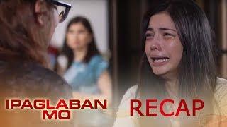 Ipaglaban Mo Recap: Bayad