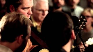 """Steve Martin and the Steep Canyon Rangers perform the song """"Paul Revere"""" at The Loft"""