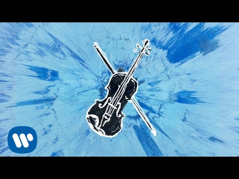 Galway girl ed sheeran vagalume - Dive testo ed sheeran ...
