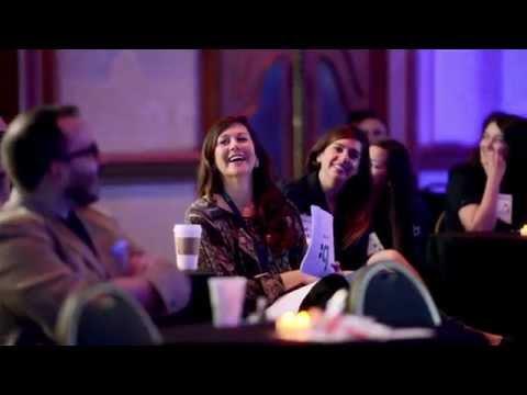 Bazaarvoice Summit 2015 Highlight Video   #bsocial15