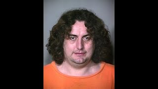 10: Wild Man Responds To #Prison Comments