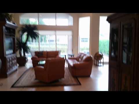 7000 Isle Grove Pl, Boca Raton, Florida