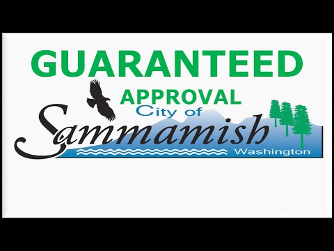 Sammamish, WA Automobile Financing : Easy Approval Criteria for Borrowers with Poor Credit Zero Down