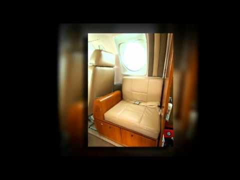 King Air C90 For Sale