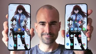 OnePlus 7T Pro vs OnePlus 7 Pro | What's changed?