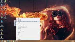 How to Download & install AVG PC Tuneup 2014 14.0.1001.204 FINAL Incl Crack By [FrankXavier]