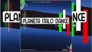 Tami - Insieme A Me (Power Mix)