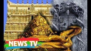 """Bí ẩn những ngôi đền """"vượt thời gian"""" ở Ấn Độ: Có cái giá trị tới 100 tỉ USD"""