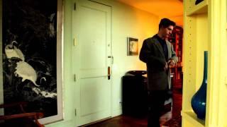 Puscifer - Potions (Video HD) Feat Trent Reznor