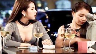 Bồ Xinh Ham Tiền | Phim Ngắn Hay Nhất 2017 | Phim Hay Về Tình Yêu