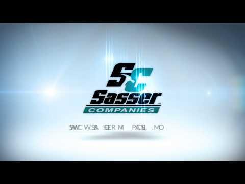 Sasser Companies Intro