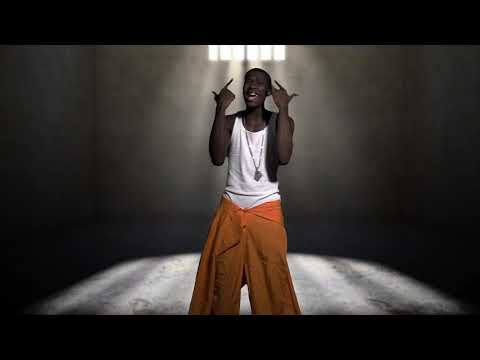 Rome G   Let me take yall way back Official Music Video Directed by Wally Woo 2
