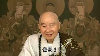 Không được tập thành Tâm Tham Luyến Chướng ngại ta niệm Phật, chướng ngại việc vãng sanh,