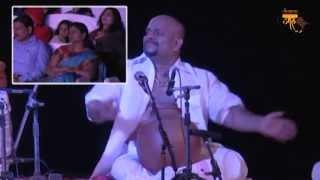RHYTHM-AMRHYTHM - Guru Karaikudi R Mani @ DUMRU 2012