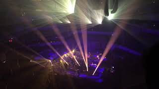 Bear's Den - When you break - TivoliVredenburg Utrecht Fragments Show 23-09-2018