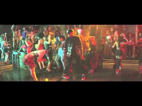 Baixar Dj Chub vs Chris Brown & Nicki Minaj Love More Bootleg