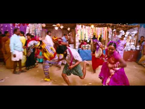 Ela-Cheppanu-Movie-Song--4
