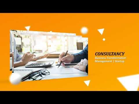 Best SEO Service in Trivandrum | Best Digital Marketing Provider | Web design in Trivandrum