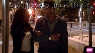 Being Mary Jane Season 2 Episode 9 FULL Episode ♪  Playlist [ Sub if U ❤! ]  ◄Episode 209►