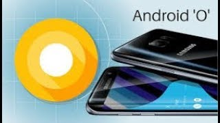 Install android 8.0||galaxy S8 rom|| for s3 gt i9300