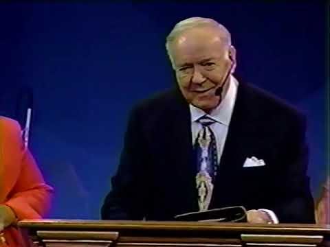 Христос ни изкупи от проклятието на закона, какво значи това? - част 1