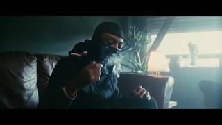 SL - Bad Luck (Official Music Video)