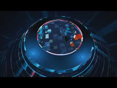 The Light of the Nations Rev. Dr. Shalini Pallil  01-26-2021
