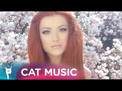 Elena - De neinlocuit (Lyric Video)