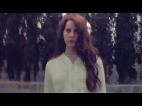 Baixar Lana Del Rey - Summertime Sadness (Cedric Gervais Remix) [HQ]