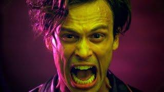 Suburban Gothic (2014) Redband Trailer