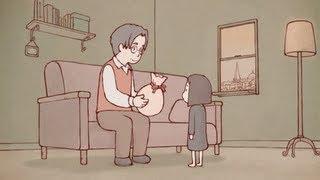 Aimer 「今日から思い出」