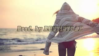 Modern ♡ Melodic Emo Pop Rock Guitar Alternative Wave Instrumental Beat (Prod. by RESTiBTRAX)