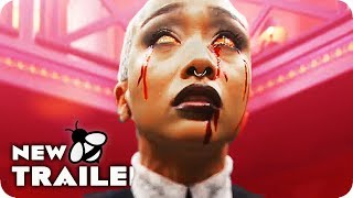 Top Upcoming Horror Movie Trailers (2019) Trailer Compilation