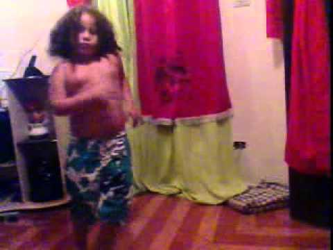 Baixar Dança leque ai leque leque