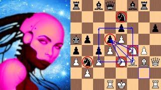 AI Leela Chess Zero breaks Stockfish   TCEC Season 14 Superfinal - 2019