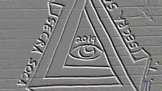 BAR-B-WURLD - Secra Soca E.T. REMIX 2019 (Scotty Doo Ft. AQUA)