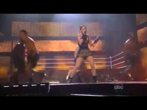 Jennifer Lopez  Louboutins