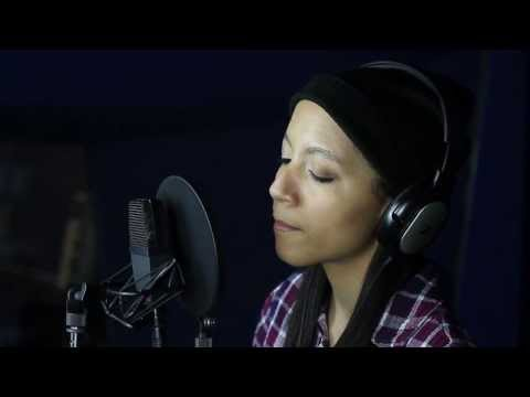Baixar Hey Brother - Avicii Cover By Laura Zocca