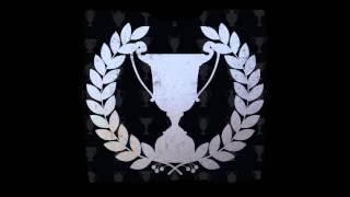 Apollo Brown & O.C. - Fantastic (Instrumental)
